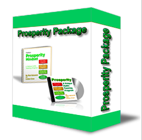 Prosperity Package